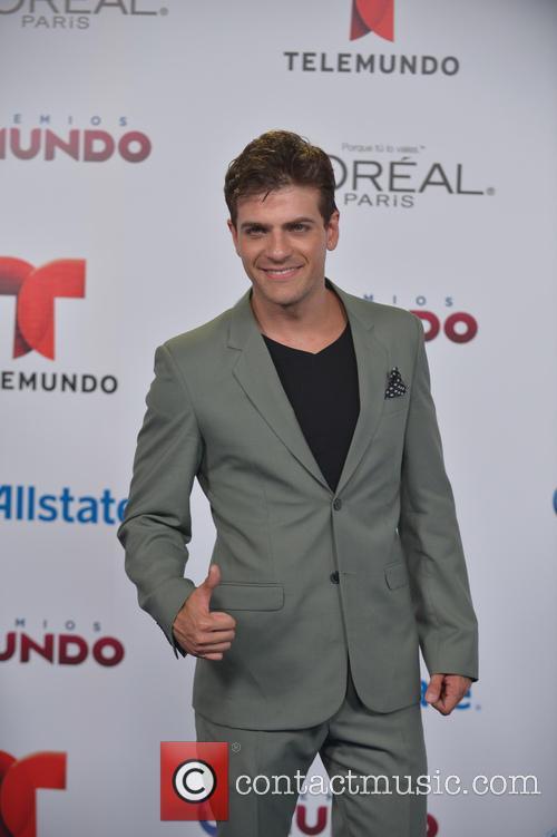 guest telemundos premios tu mundo awards 2013 3820229