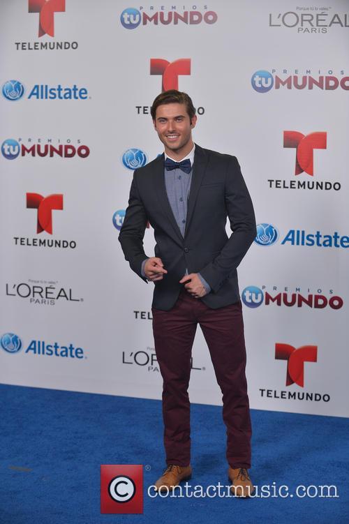 Lance Dos Ramos 2