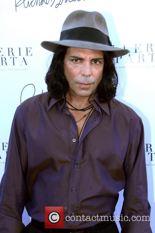 Richard Grieco 1