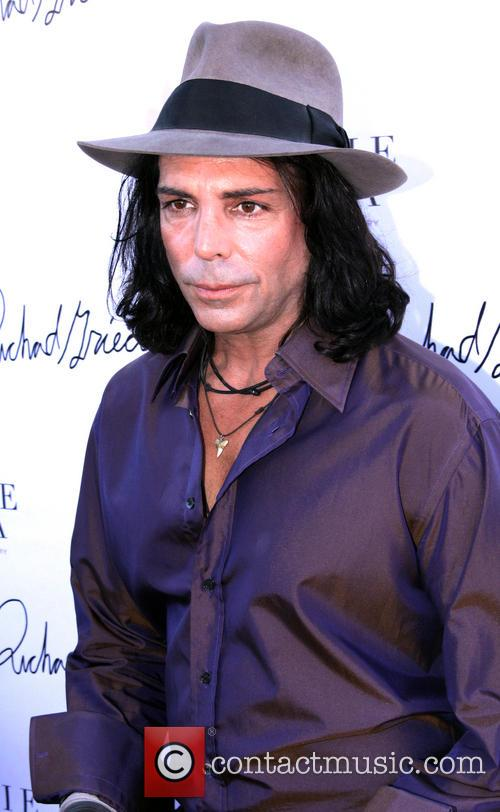 Richard Grieco 11