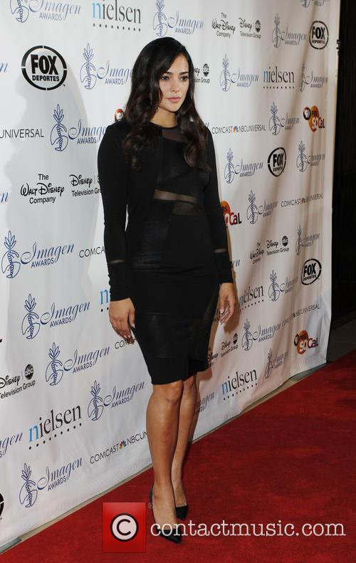 The 28th Annual Imagen Awards 2013