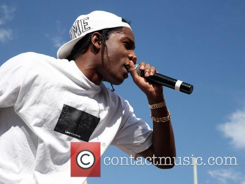 Rocky 39