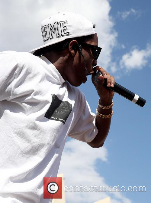 Rocky 78