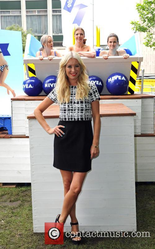 Denise Van Outen 3