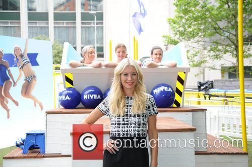 Denise Van Outen 11