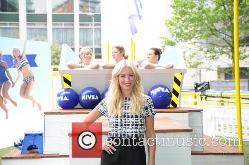 Denise Van Outen 8