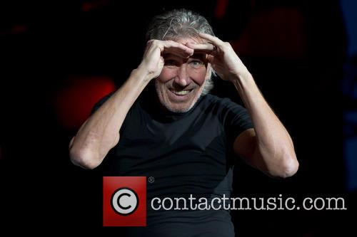 Roger Waters 6