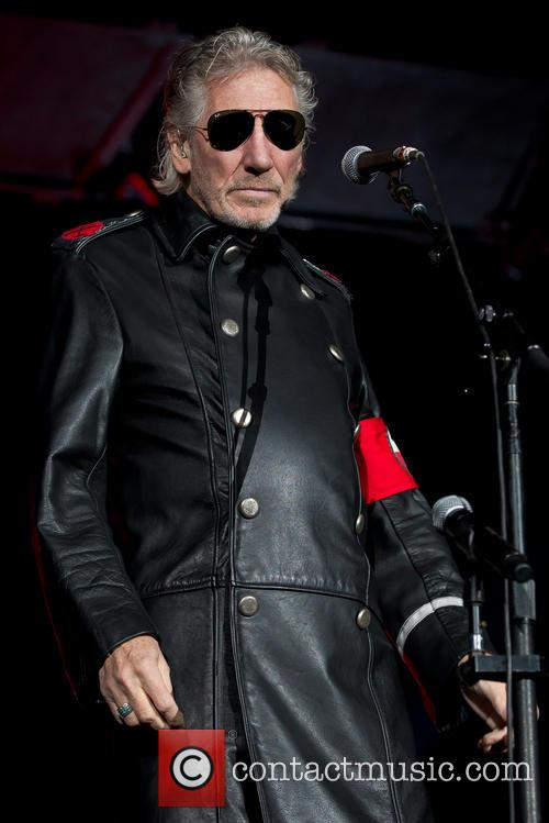 Roger Waters 10