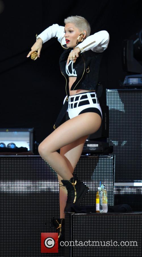 Jessie J 23