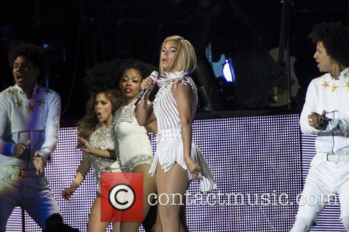 Beyonce 7