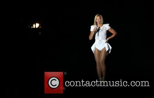 Beyonce 14