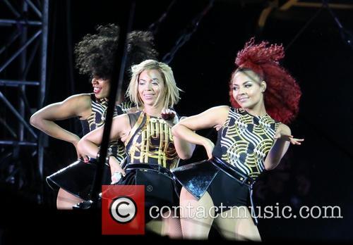 Beyonce 20