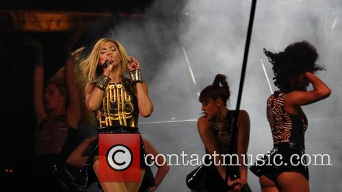 Beyonce 24