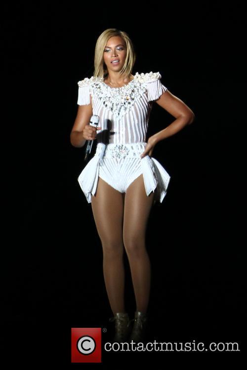 Beyonce 28