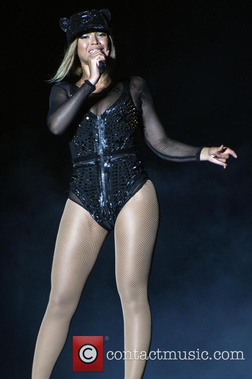Beyonce 35