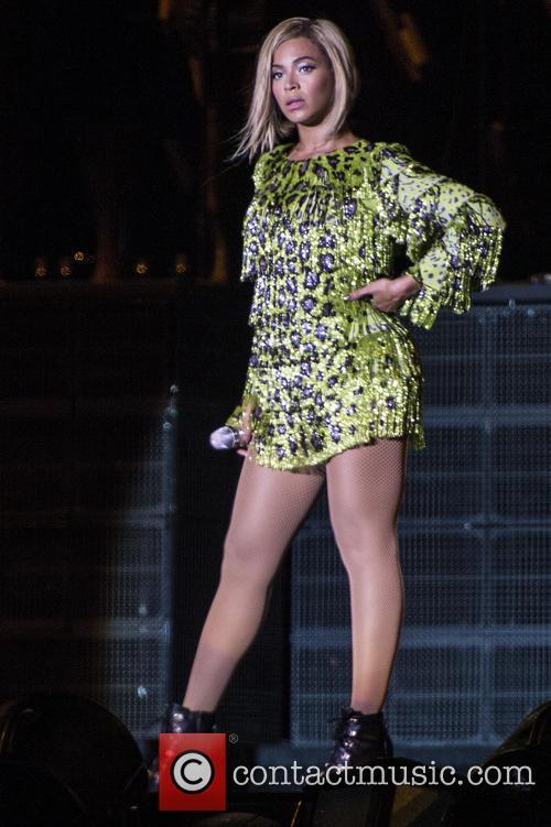 Beyonce 37