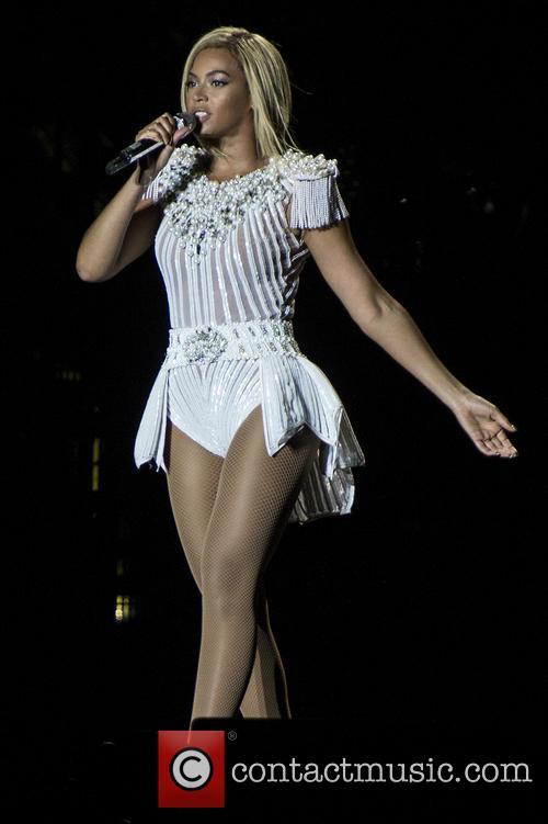 Beyonce 47