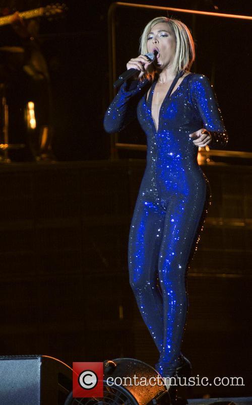 Beyonce 59