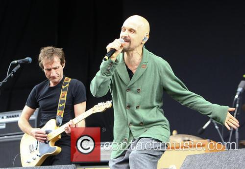 tim booth james v festival 2013 3820723