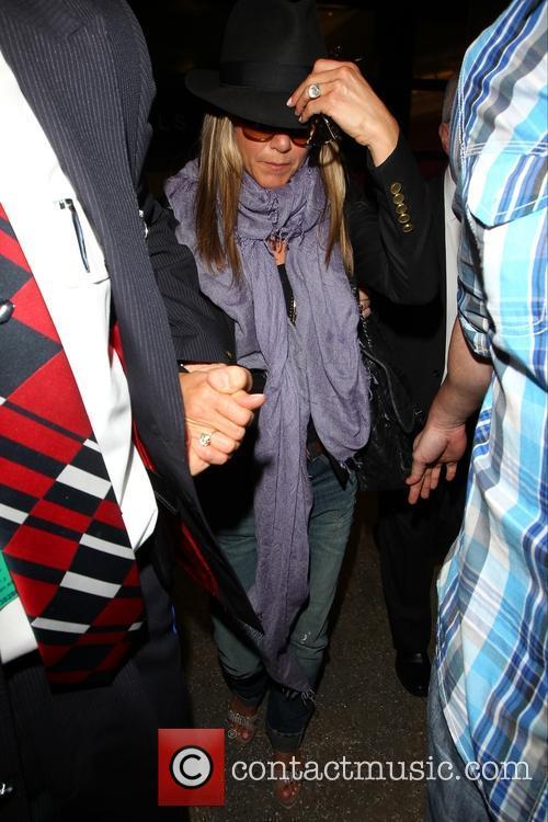 Jennifer Aniston 21