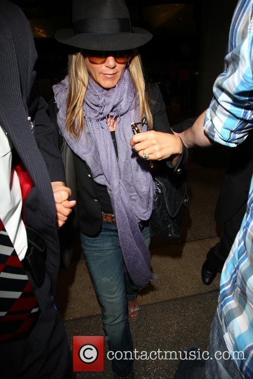 Jennifer Aniston 23
