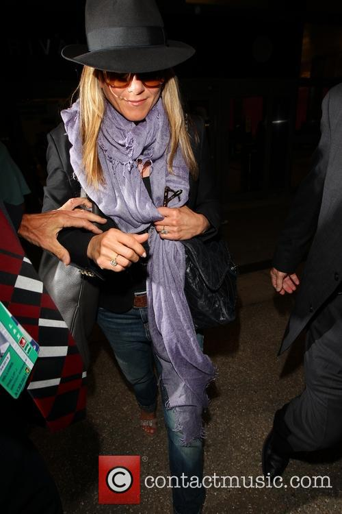 Jennifer Aniston 26