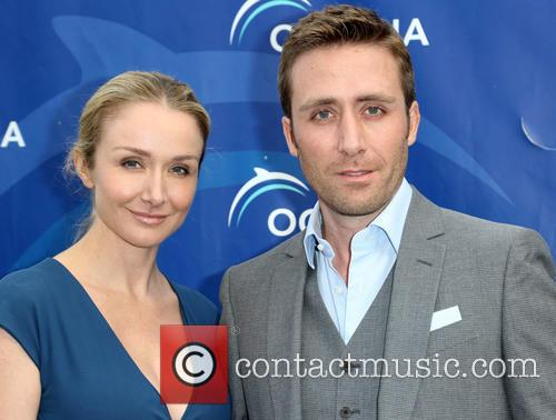 Seachange, Alexandra Cousteau and Philippe Cousteau 4