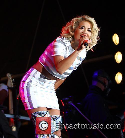 Rita Ora 22