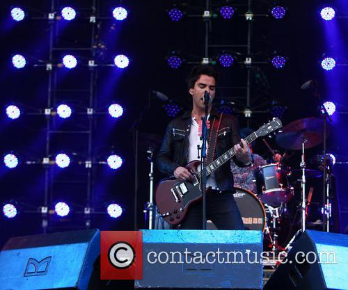 Kelly Jones 3