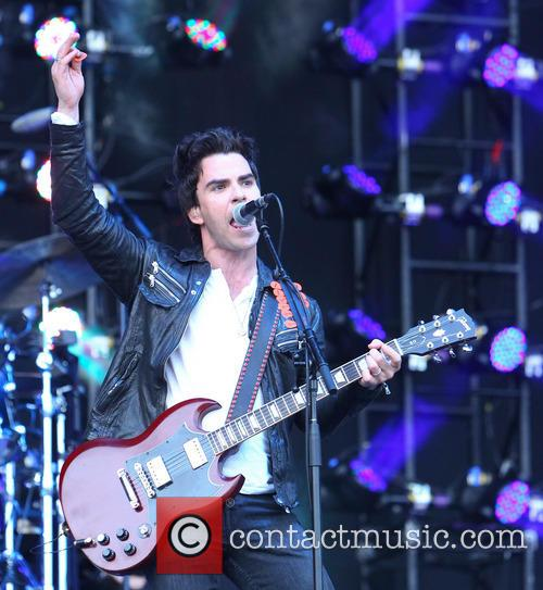 Kelly Jones 7