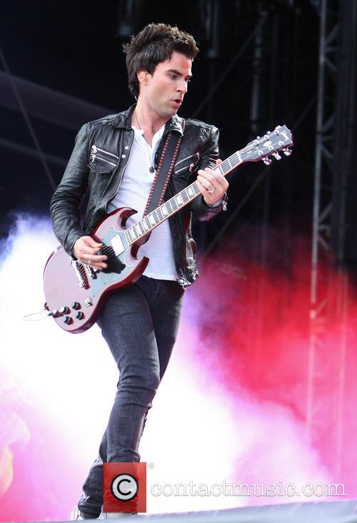 Kelly Jones 10