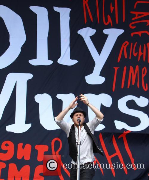 Olly Murs 19