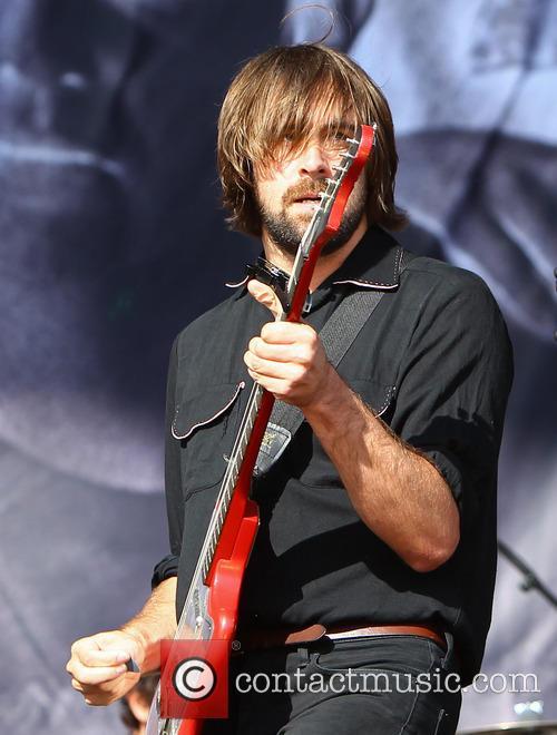 Justin Hayward-young 1