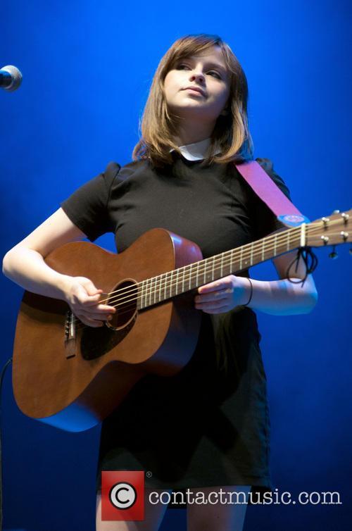Gabrielle Aplin 4