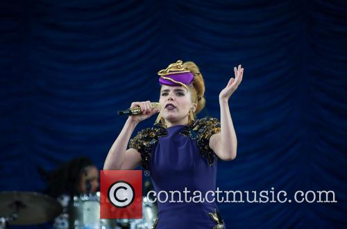 Paloma Faith 3