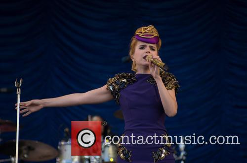 Paloma Faith 14