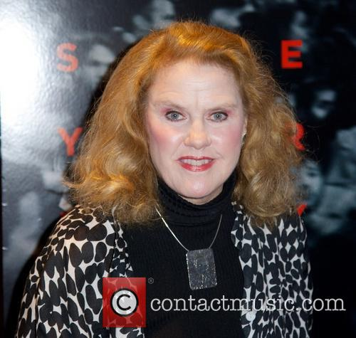 Celia Weston 2