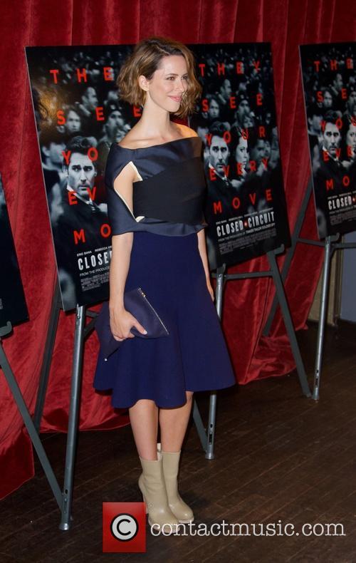 Rebecca Hall 5