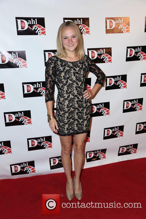 Liz Brown 3