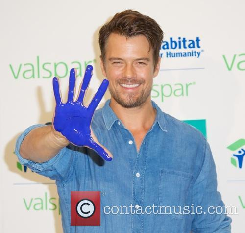 Handprints to be auctioned for Habitat For Humanity