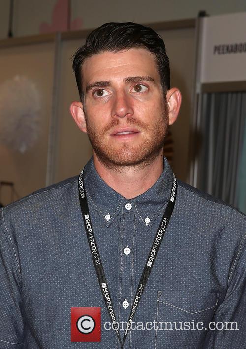 Bryan Greenberg 2