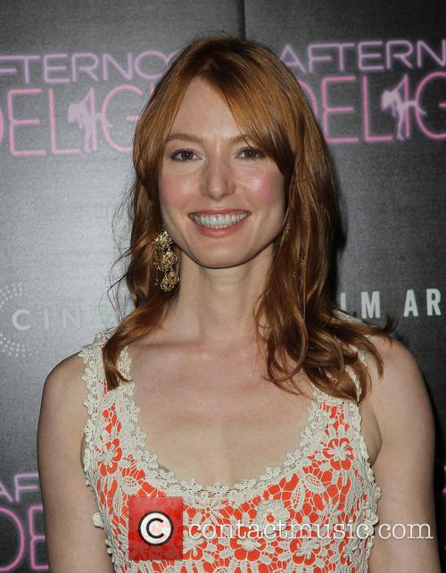 alicia witt afternoon delight los angeles 3824239