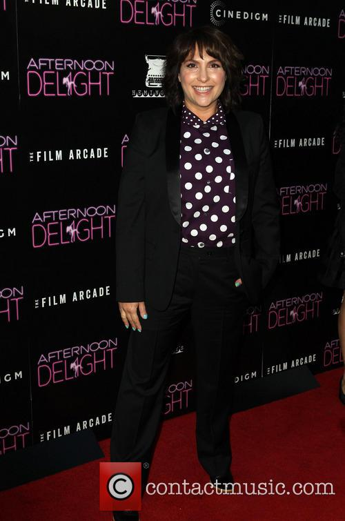 jill soloway afternoon delight los angeles 3824208