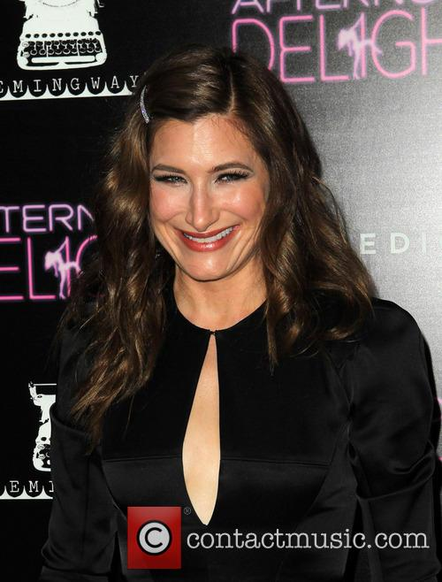Kathryn Hahn, ArcLight Cinemas