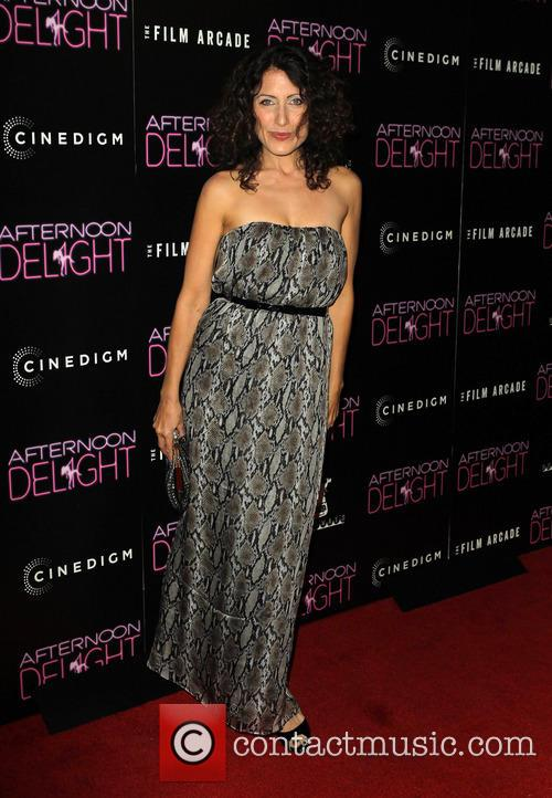lisa edelstein afternoon delight los angeles 3824229