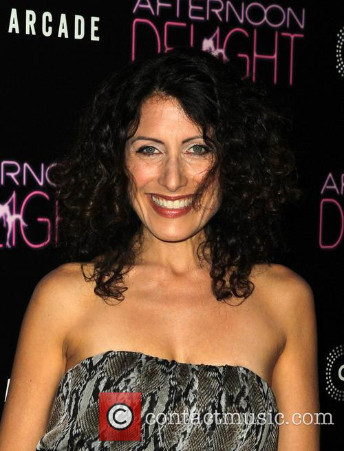 lisa edelstein afternoon delight los angeles 3824242