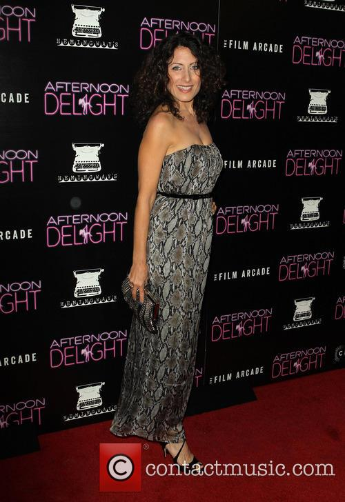 lisa edelstein afternoon delight los angeles 3824281