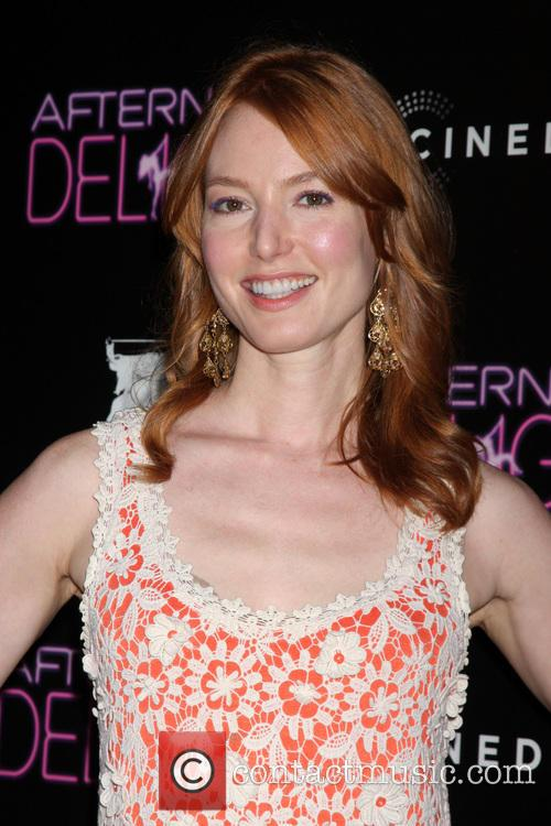 alicia witt afternoon delight premiere 3824388