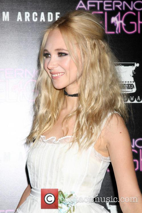 juno temple afternoon delight premiere 3824381