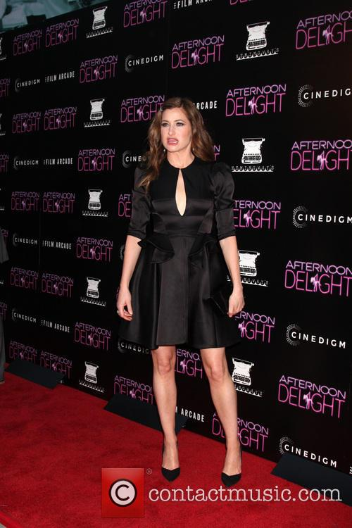 Kathryn Hahn, ArcLight Hollywood